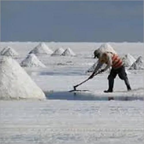 Badagara Salt