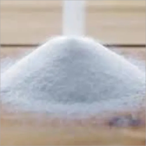 Edible Iodized Salt