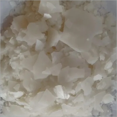 White Himalayan Rock Salt