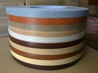 PVC edge banding rolls