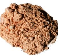 6-Iodoquinazolin-4-one Cas.:16064-08-7