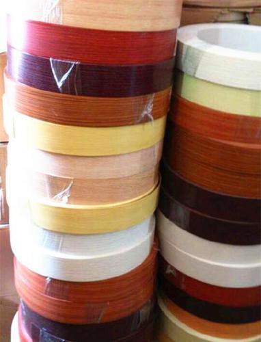 Hot Selling PVC Edge Banding