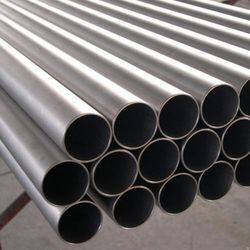 Stainless Steel 430 Pipe