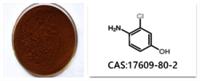 Lenvatinib intermediates,4-Amino-3-chlorophenol,CAS.:17609-80-2