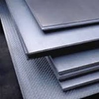 410L Stainless Steel Plate
