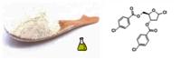 1-Chloro-3,5-di-(4-chlorobenzoyl)-2-deoxy-D-ribose cas no 21740-23-8