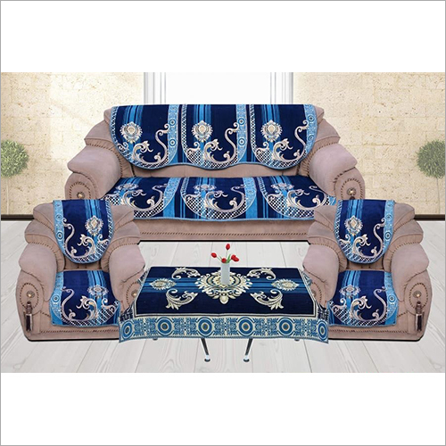 Living Room Sofa Cover