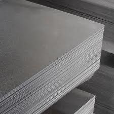 309L Stainless Steel Plate