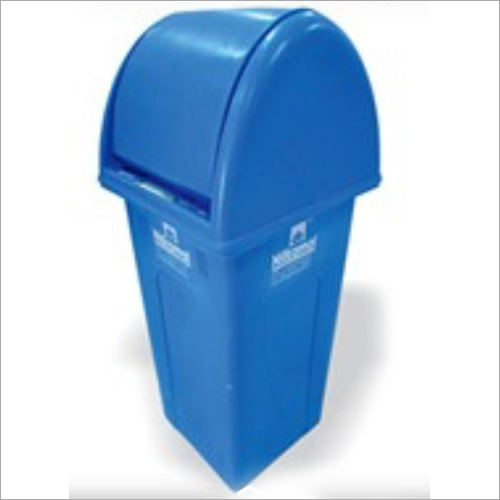 Dustbins In Chennai, Dustbins Dealers & Traders In Chennai