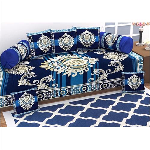Living Room Sofa Cover