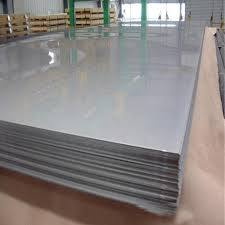 309L Stainless Steel Sheet