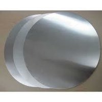 310 Stainless Steel Circle