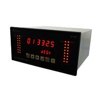 SC 204 - Process Scanner
