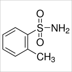 Ortho Toluene Sulfonamide