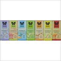 fragrance vaporizer oil