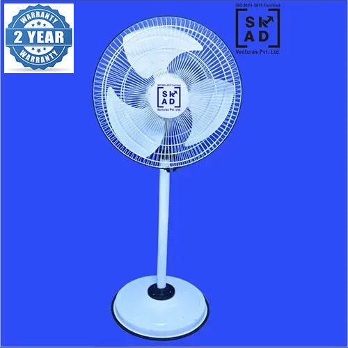 ECO Pedestal Fan