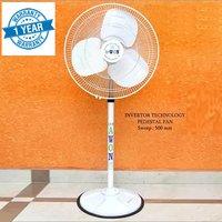 Awon Pedestal Fan