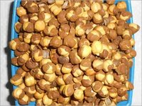 ROASTED CHANA PLAIN