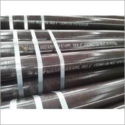 ASTM A106 Grade B Pipe