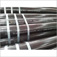 ASTM A106 Grade B Pipe