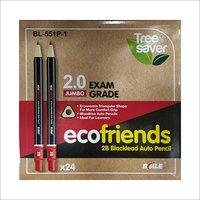 2B Blacklead Pencil