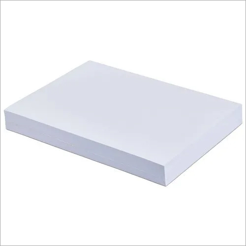 A3 150 GSM glossy photo paper wholesaler