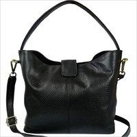 Women's Leather Handbag