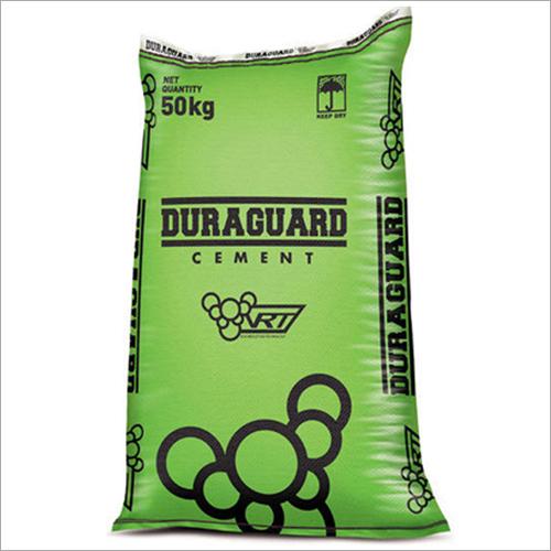 Duraguard Cement