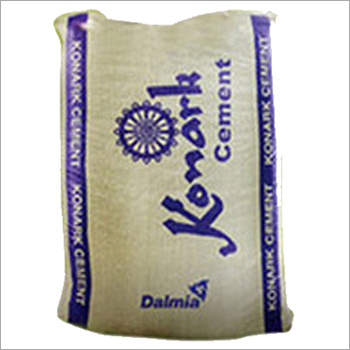 Konark Cement