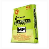 Duraguard MF Cement