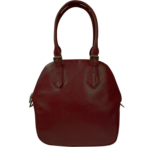Genuine Leather Handbag For Women