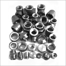 ASTM A860 WPHY 60 Pipe Fittings