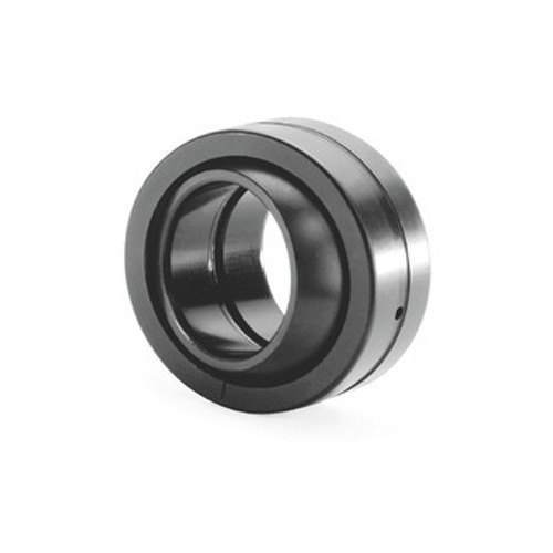 GE 80 ES SPHERICAL PLAIN BEARINGS