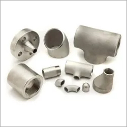 ASTM A860 WPHY 52 Pipe Fittings