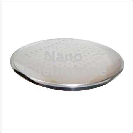 Microcrystalline cellulose Wafer