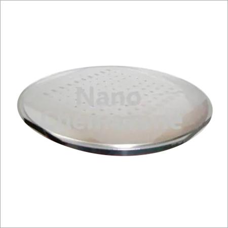 Microcrystalline cellulose Wafer