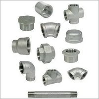 ASTM A860 WPHY 70 Pipe Fittings