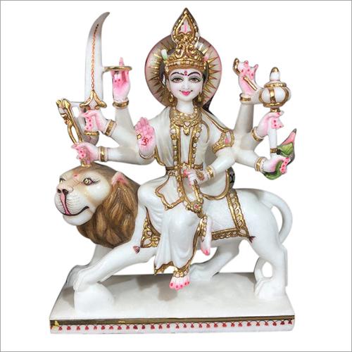 Marble Durgaji