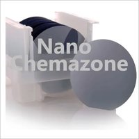 N Doped Silicon Wafer (4 inch, N Type, Phosphorus Doped)