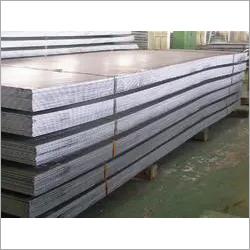 SA516 Grade 70 Profile Boiler Plates