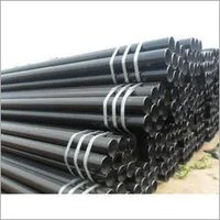 Alloy Steel Seamless Precision Steel Tube T11, 22, 91, 5