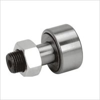 CF-CFUU-CR-KR-KRE CAM FOLLOWER BEARING