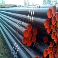 P92 Alloy Steel Seamless Pipe