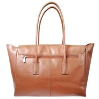 Leather Handbag For Women