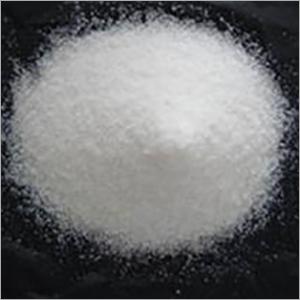 Benzoic Acid - Technical