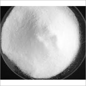 Sulphamic Acid - Pure Grade