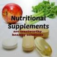 FOOD SUPPLEMENT INDUSTRY