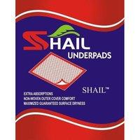 SHAIL  UNDERPAD