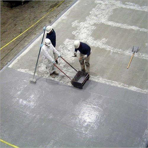Protective Coating Service