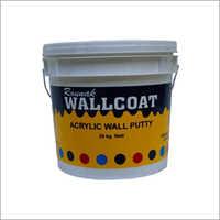 Protex 100% Acrylic Exterior Emulsion Paint